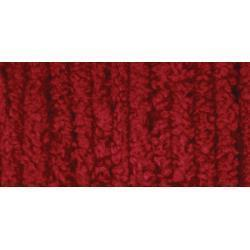 Bernat Blanket Yarn 5.3oz/150g - Cranberry