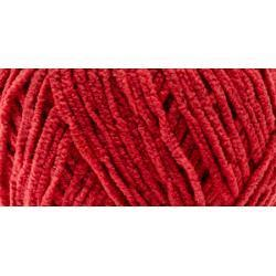 Bernat Baby Blanket Tiny Yarn 3.5oz/100g - Red Barn