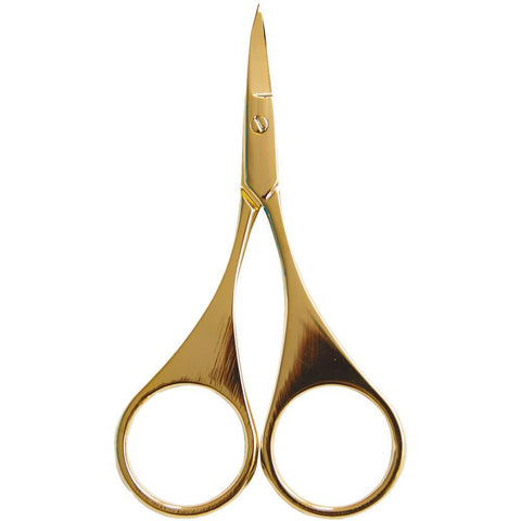 Tonic Studios - Ultra Detail Craft Scissors