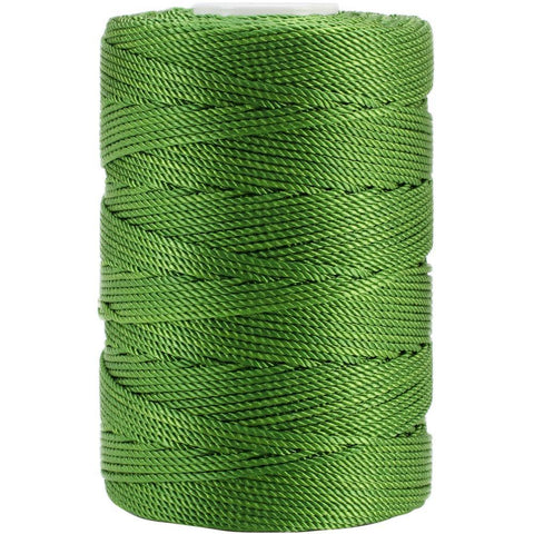Crochet Nylon Thread Ireland Size 18