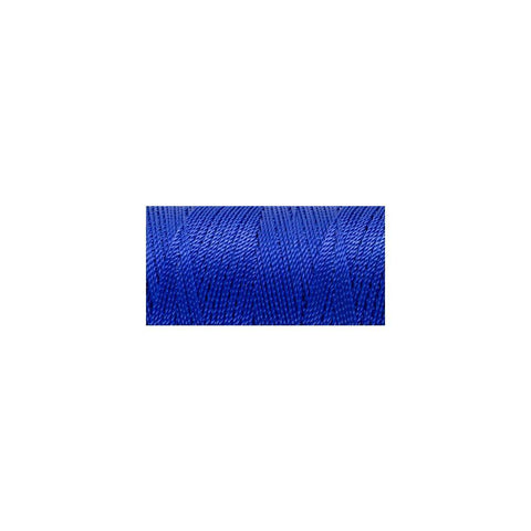 Iris Nylon Thread Size 2 - Royal
