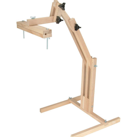 Frank A. Edmunds - Universal Craft Stand
