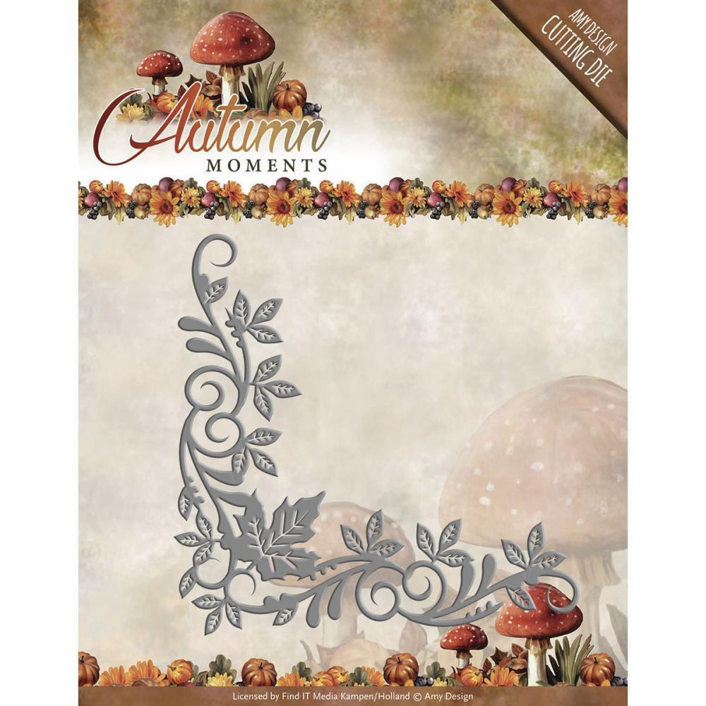 Find It Trading Amy Design Autumn Moments Die Corner
