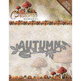 Find It Trading Amy Design Autumn Moments Die Autumn