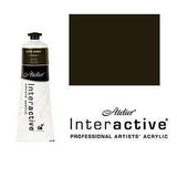 Chroma - Atelier Interactive Olive Green S1 80Ml