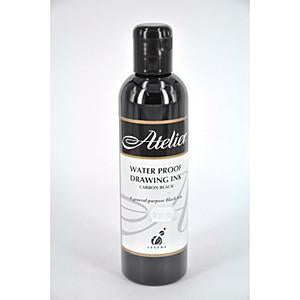 Chroma - Atelier Waterproof Drawing Ink 250Ml