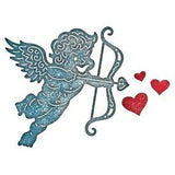 Cheery Lynn Dies - Cupid - B698