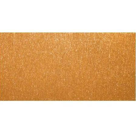 Best Creation Brushed Metal S/S Paper 12x12 inch - Copper