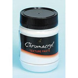 Chroma - Cc Texture Paste 250Ml