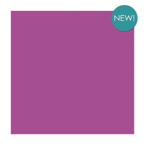 Kaisercraft - 12x12 inch Weave Cardstock 220gsm - Jewel