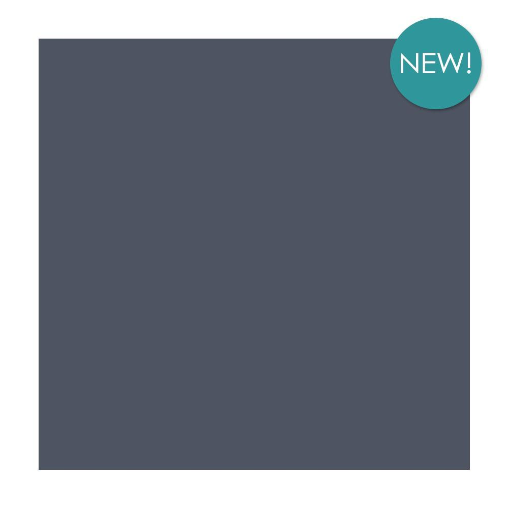 Kaisercraft 12x12 inch, single sheet, Weave Cardstock 220 gsm - Anchor