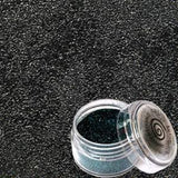 Cosmic Shimmer Brilliant Sparkle Embossing Powder - Anthracite