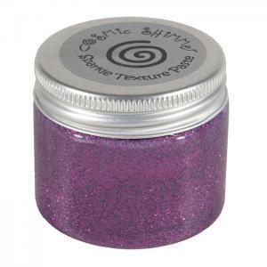 Cosmic Shimmer Sparkle Texture Paste - Antique Rose