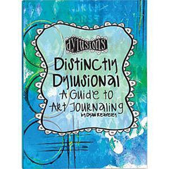 Dylusions Books
