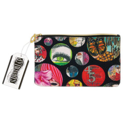Dylusions Accessory Bags