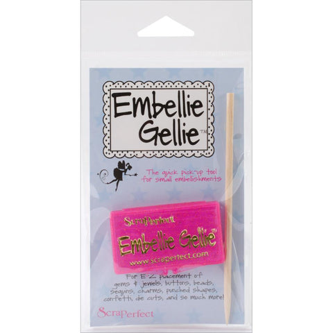Embellie Gellie Pick Up Tool