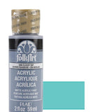 FolkArt Acrylic Paint 2oz - Patina