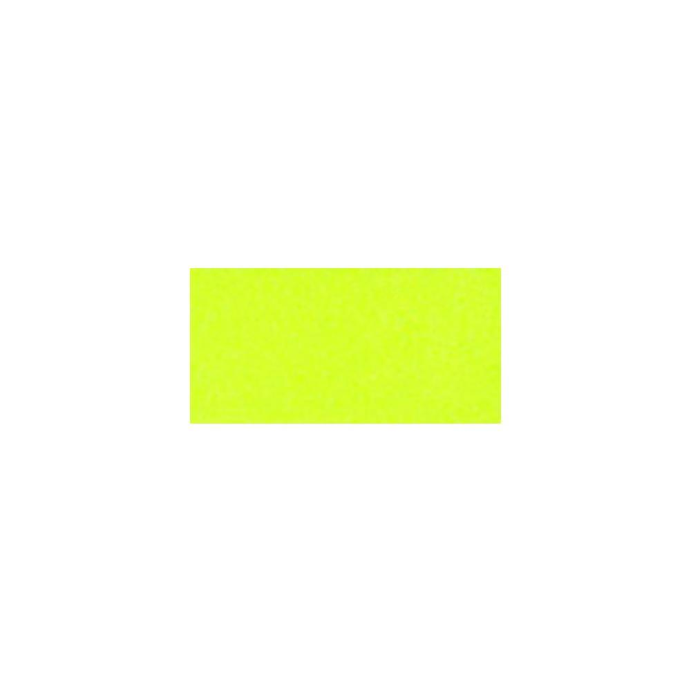 Speedball - Fabric Screen Printing Ink - Fluorescent 8oz - Lime Green