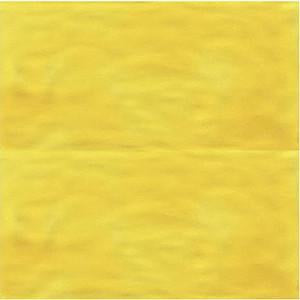 Plaid:Craft  - Gallery Glass Window Color 2Oz  - Sunny Yellow