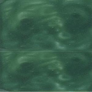 Plaid:Craft  - Gallery Glass Window Color 2Oz  - Ivy Green