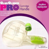 Glue Arts - Glue Glider Pro Cartridge Handle (Applicator Only)