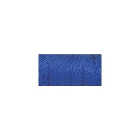 Caron Simply Soft Solids Yarn - Royal Blue