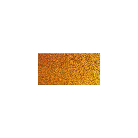Cricut Holographic Vinyl 12x48 inch Roll - Gold
