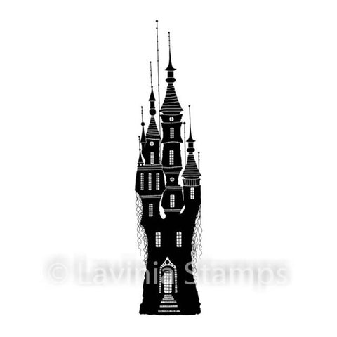 Lavinia - Stamps - Far World Castle