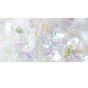 Ice Resin Art Mechanique Inclusions Shattered Mica .5Oz Opal