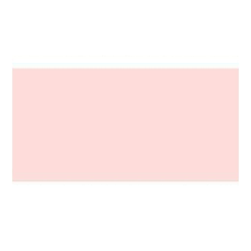 Stazon Ink Refill .5oz - Blush Pink