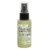 Tim Holtz Distress Oxide Spray 1.9fl oz - Shabby Shutters