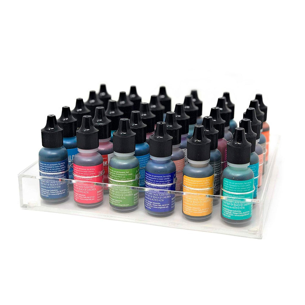 Universal Crafts Alcohol Ink Storage Tray