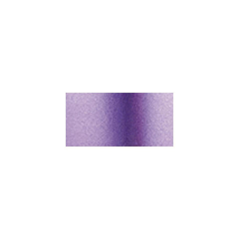 Viva Decor - Maya Gold 45ml - Lilac