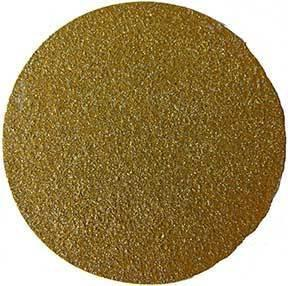 Viva Decor - 3D Stamp Paint - Metallic Gold