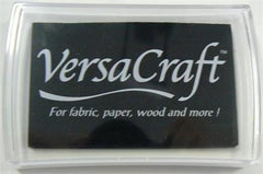 Versacraft - Fabric Stamping Ink Pads