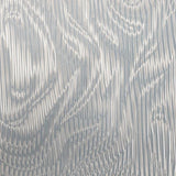 Tsukineko - 6X6 Vertigo Film Translucent Patterned Sheets - Breeze *