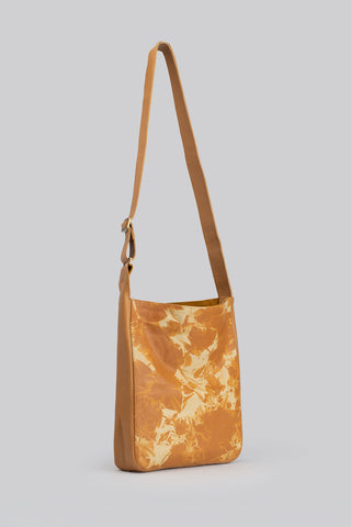 Jude Tie Dye (Light Tan)