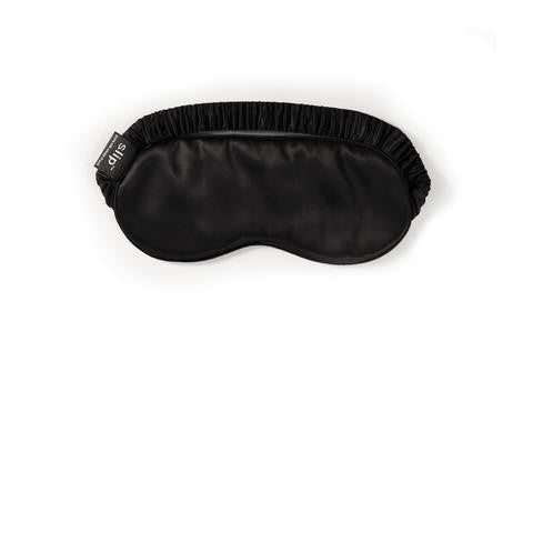 SLIP Pure Silk Sleep Mask