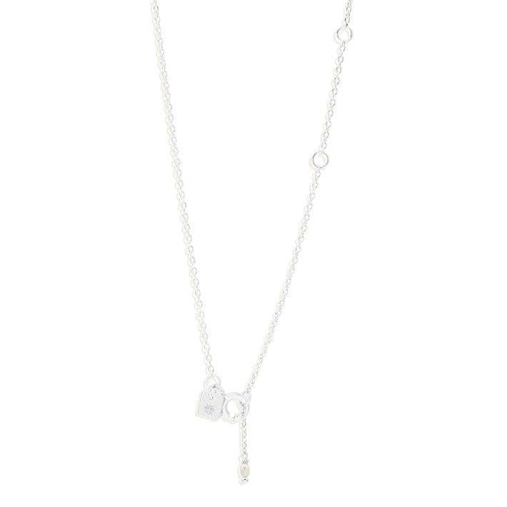 BY CHARLOTTE Starlight Necklace