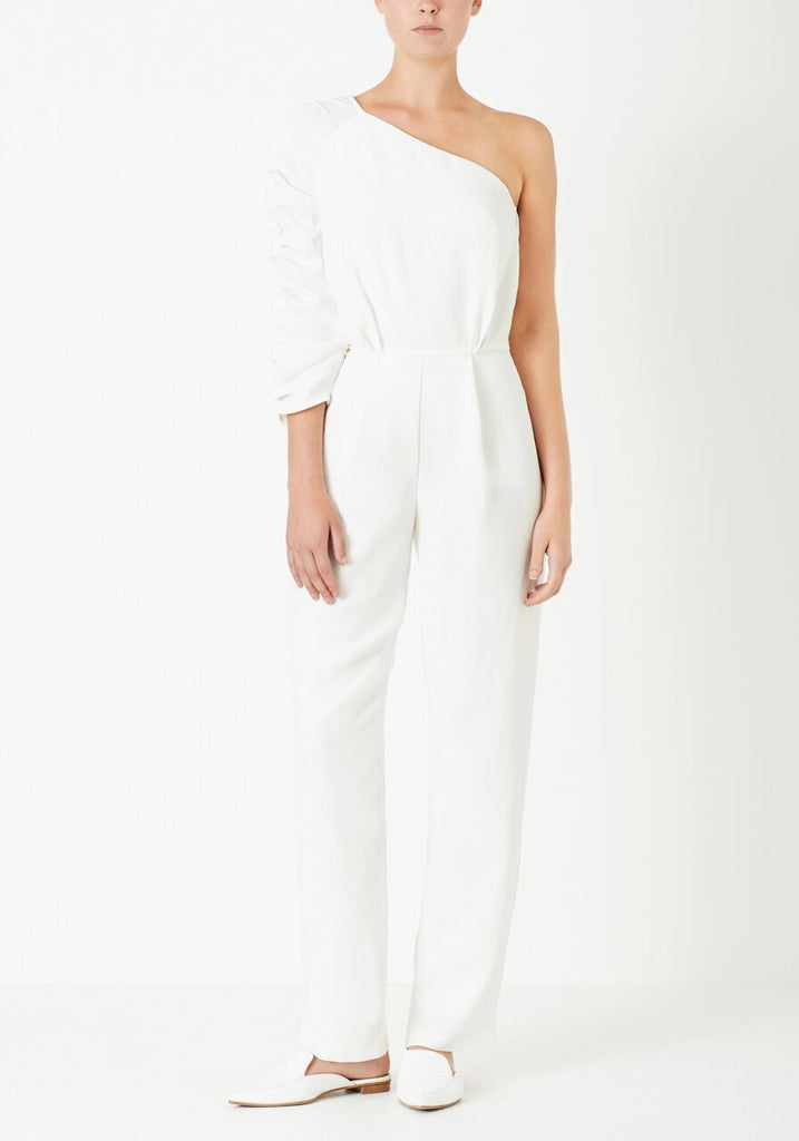 VIKTORIA AND WOODS EUPHORIA JUMPSUIT