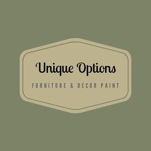 Unique Options