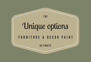 Furniture Paint Australia