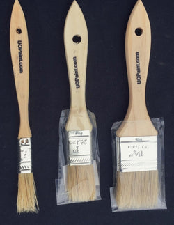 Paint Accessories Chip Brushes Unique Options Unique Options - Unique Options