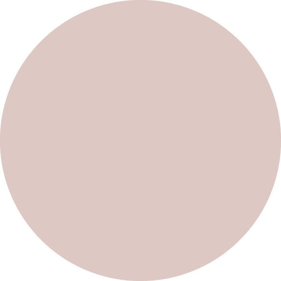 Paint 1ltr Madeline Pink U.O Furniture Paint Unique Options - Unique Options