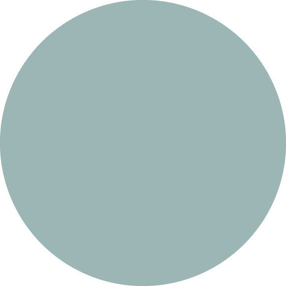 Paint 1ltr French Blue U.O Furniture Paint Unique Options - Unique Options