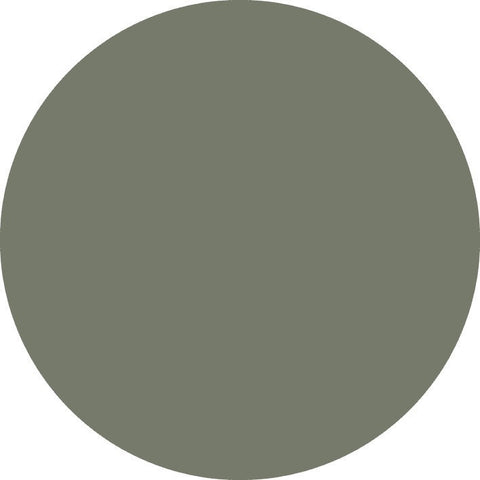 Paint 1ltr Provincial Green U.O Furniture Paint Unique Options - Unique Options
