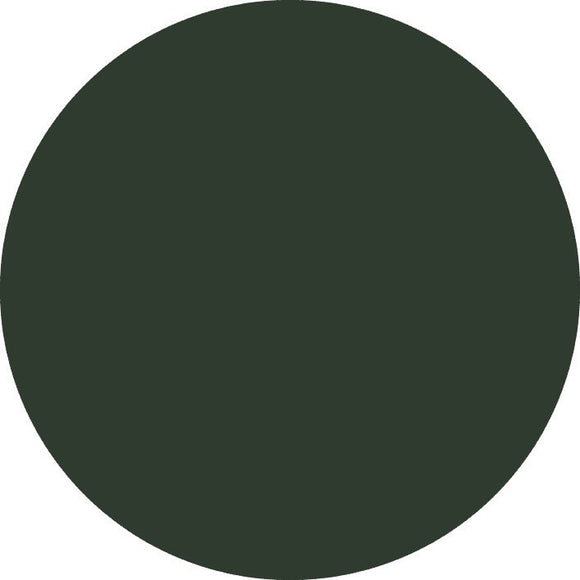 Paint 1ltr Vintage Green U.O Furniture Paint Unique Options - Unique Options