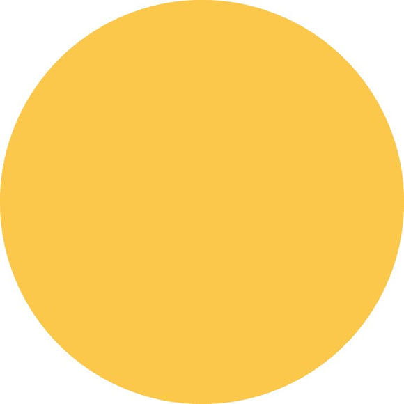 Hello Yellow - Unique Options