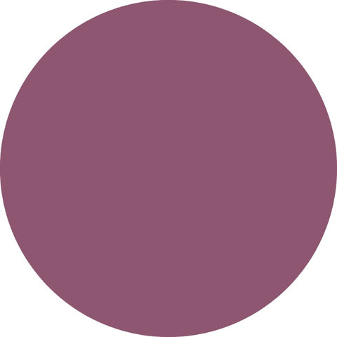 Paint 1ltr Purple Puff U.O Furniture Paint Unique Options - Unique Options
