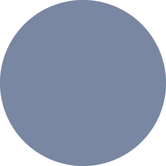 Paint 1ltr Benny Blue U.O Furniture Paint Unique Options - Unique Options